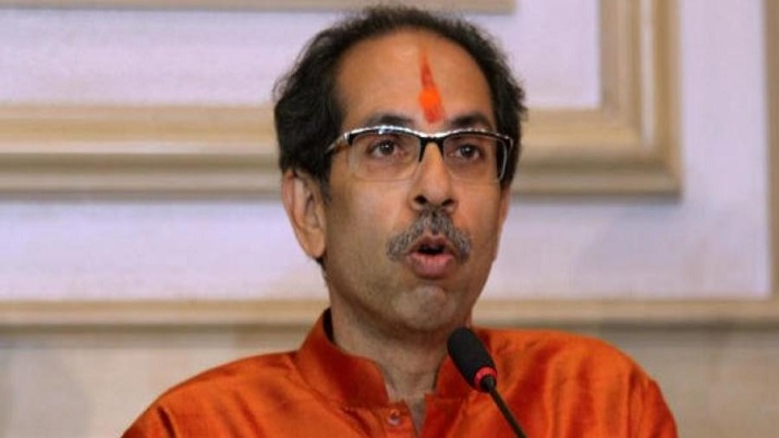Decision on reopening restaurants in Maharashtra after fixing SOPs: CM Uddhav Thackeray