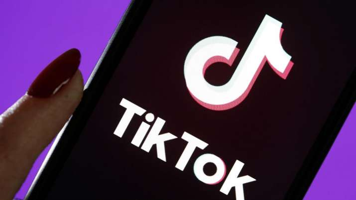 TikTok, Chinese Apps, White House, Mike Pompeo