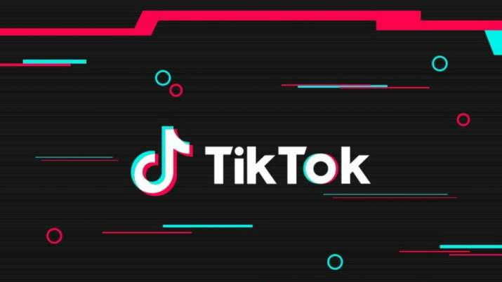 tiktok, wechat, shareit, chinese apps, chinese apps banned in india, latest tech news
