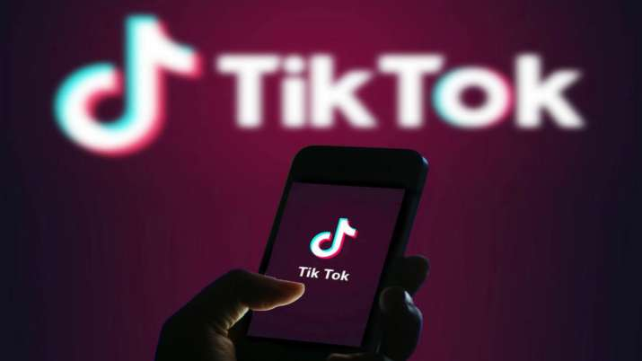 Breaking: US will ban TikTok, announces Trump on Air Force One