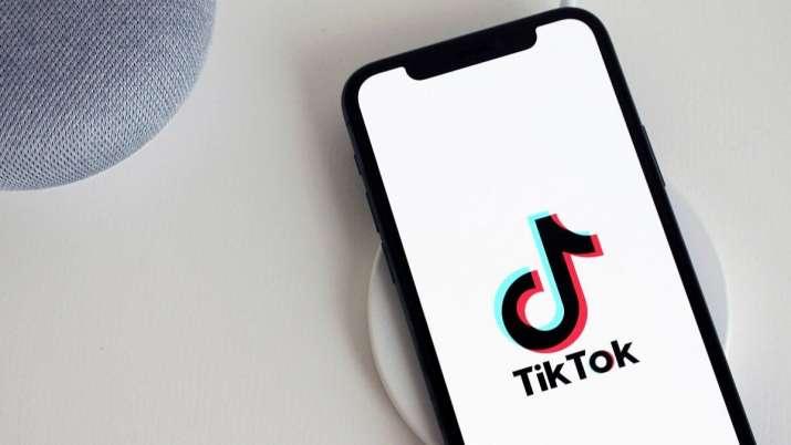 tiktok, tiktok app, tiktok short video sharing app, tiktok for android, tiktok for ios, android, ios