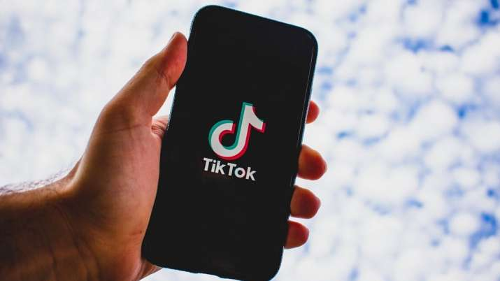 Banning TikTok takes a big tool away from Chinese surveillance work: US NSA