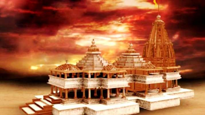 All about 'Kaal Patra,' the time capsule to be buried under historical Ram Mandir in Ayodhya