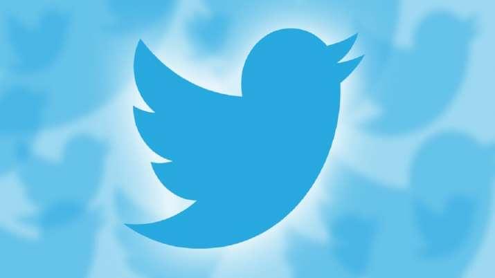 Twitter suspends fake accounts posing as Black Trump