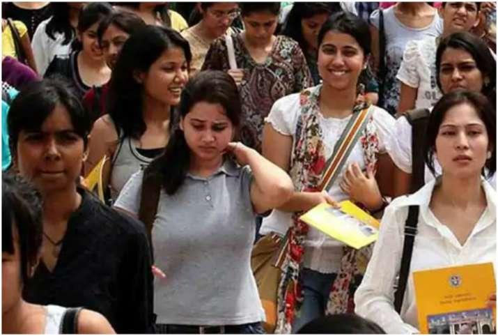 UGC, University exams, final year university exams, states