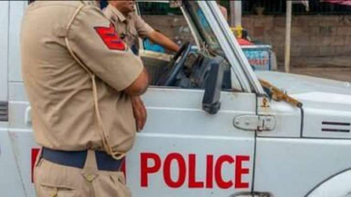 UP: Deoria officer suspended over obscene behaviour before woman ...