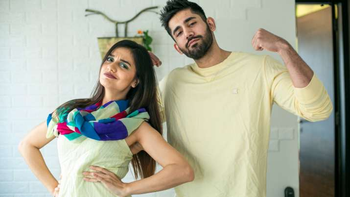This unlock, 'Ace the Quarantine' with Varun Sood and Divya Agarwal. Know how