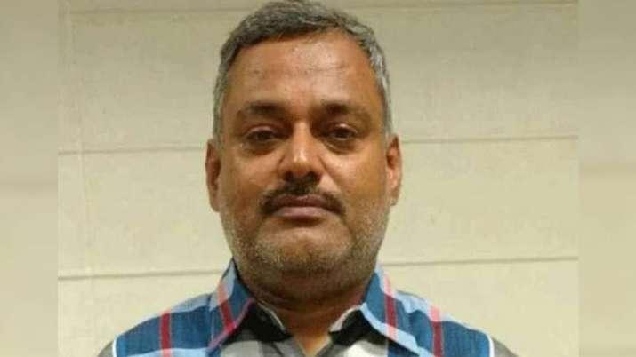 Vikas Dubey, Yogi Adityanath, Uttar Pradesh, Kanpur encounter case, UP Police
