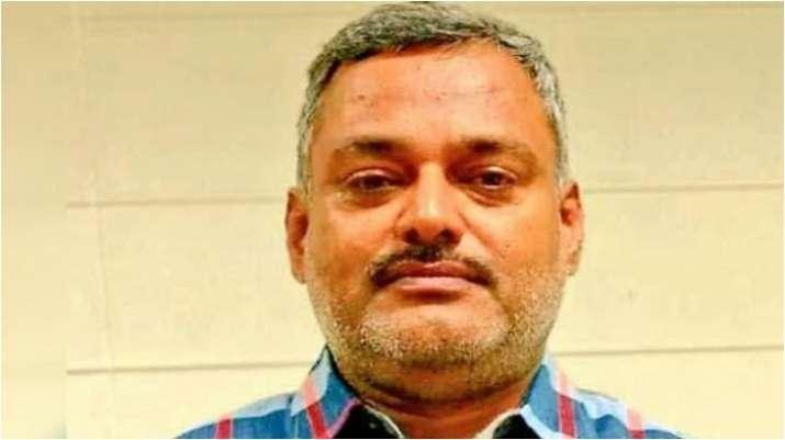 Vikas Dubey in Noida? High alert sounded, heavy police presence in Film City
