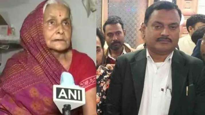 Vikas Dubey Case: What most wanted Kanpur gangster mother said on his arrest
