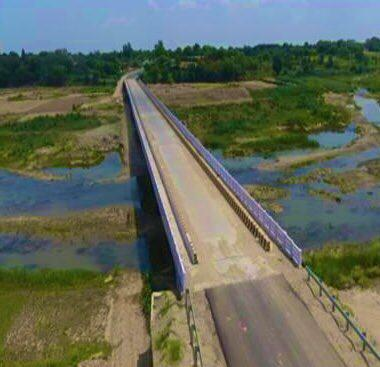 India Tv - Bridges inaugurated in Jammu and Kashimir