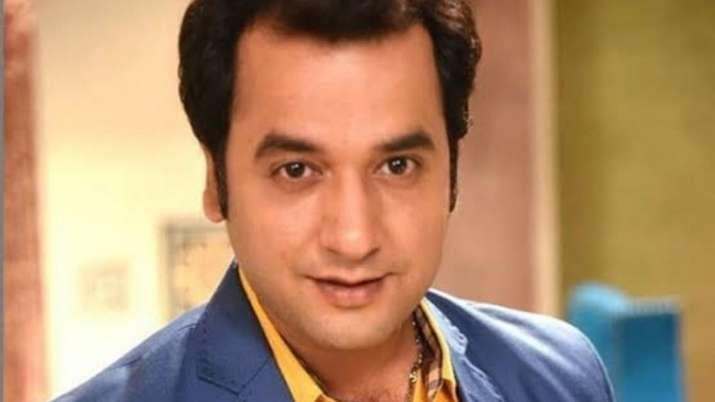 Sarabjit actor Ranjan Sehgal dies due to multiple organ failure at 36