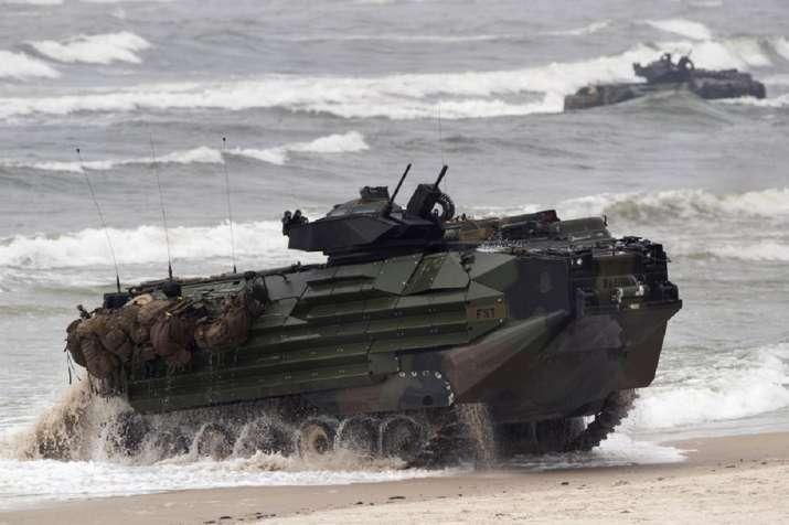 us marine tank sinks