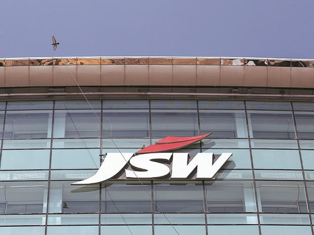 JSW Energy terminates Rs 5,321 cr deal to acquire GMR's Odisha unit