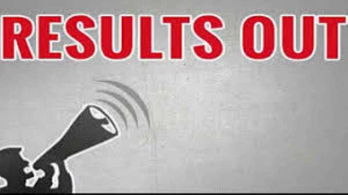 KAS Preliminary Result 2020, kerala PSC exam