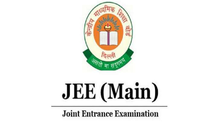 JEE Main 2020: Students must check out JEE Main dress code ahead of September exam