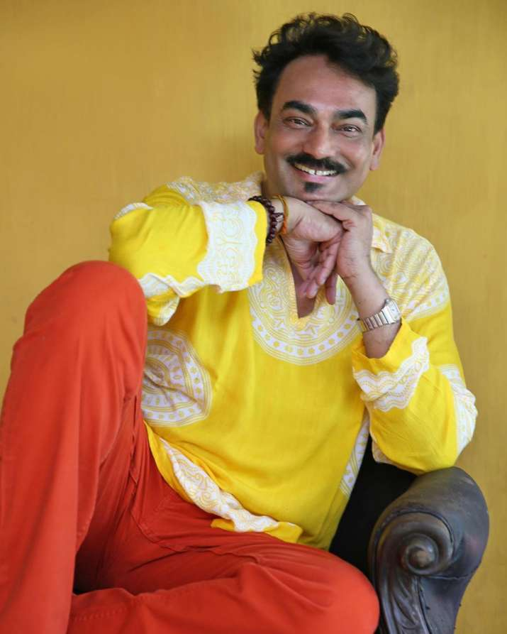India Beach Fashion Week to pay tribute to late designer Wendell Rodricks