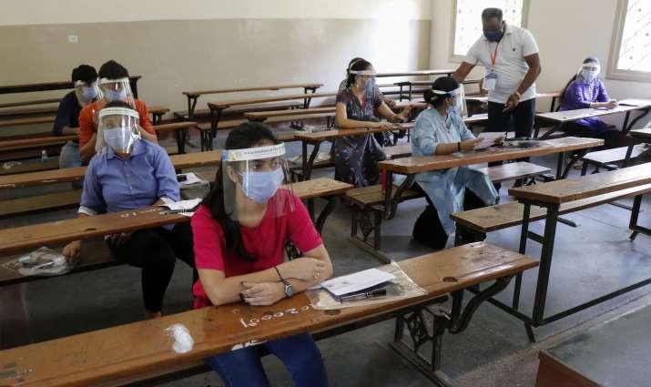 Shree Krishna Ayush University in Kurukshetra, Haryana