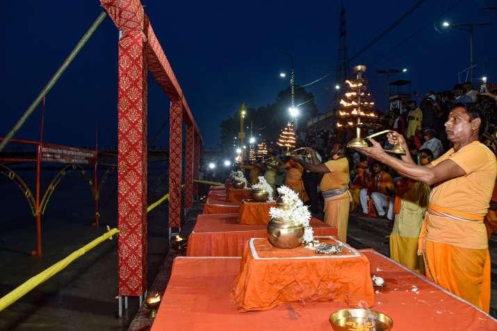 Ram Mandir, Ram Temple, bhoomi pujan