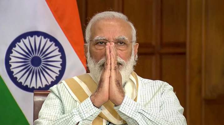 Modi becomes longest-serving non-Congress PM ever
