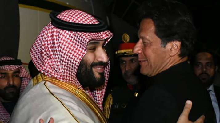 Setback for Pakistan as Saudi Arabia ends loan, oil supply