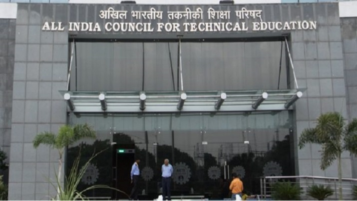Queries on equivalence of engineering degree nomenclatures be resolved at state level: AICTE