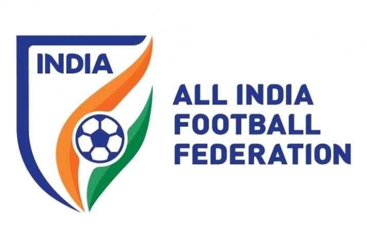 All India Football Federation(AIFF)