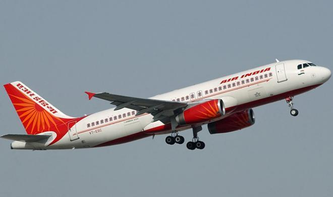 Global pilots body seeks govt intervention in pay cut at Air India