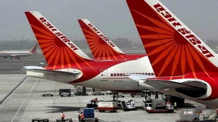 Suspension of scheduled international passenger flights extended till Sept 30