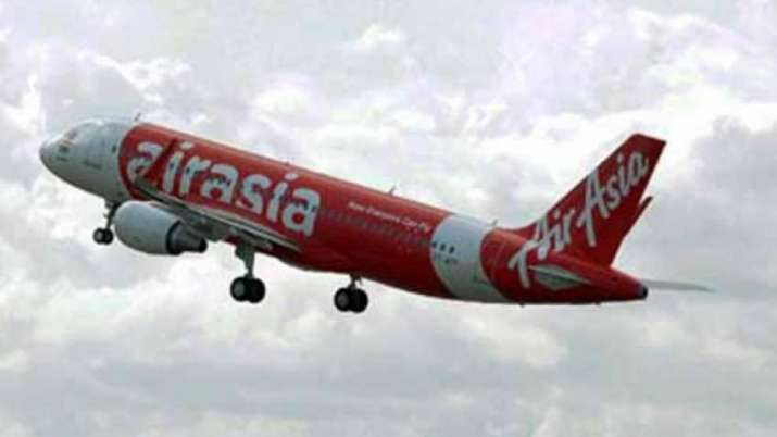 Air Asia flight aborts take off, ranchi airport, mumbai bound airasia flight, ranchi airport, bird h