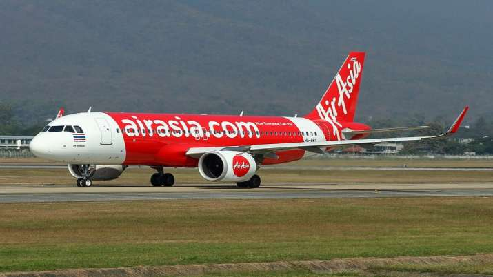 AirAsia India partners with Avis to offer passengers airport transfers, chauffeur-driven vehicles se