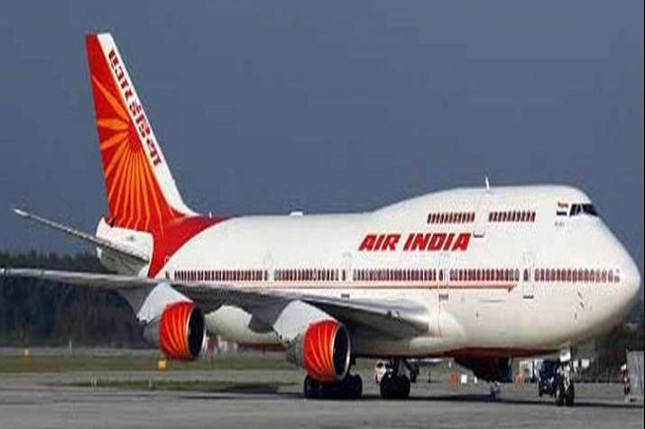 Air India Sacks 50 pilots in a night