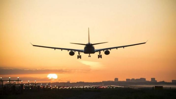 Nepal to resume international flights from September 1 (Representational image)