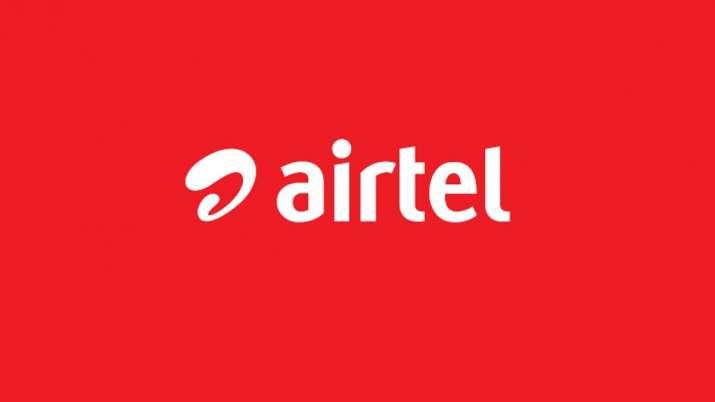 airtel, airtel cloud, aws, amazon, amazon web services, latest tech news
