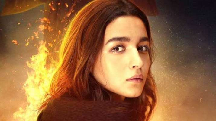 Alia Bhatt starrer 'Sadak 2' trailer third most disliked video in the world