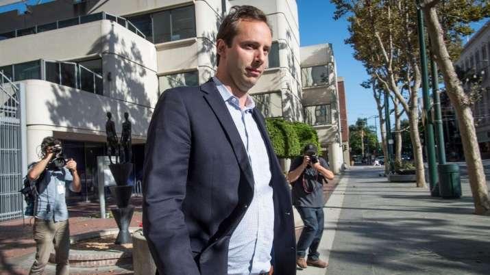 google, google engineer, Anthony Levandowski, Anthony Levandowski goes to jail, ex google employee g