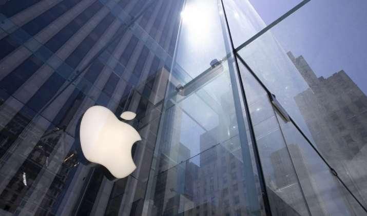 apple, apple studio, apple studio headphones, apple online store, sonos, bose, logitech, tech news