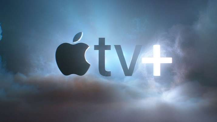 apple, apple subscription services, apple one, apple one subscription service, apple services, apple