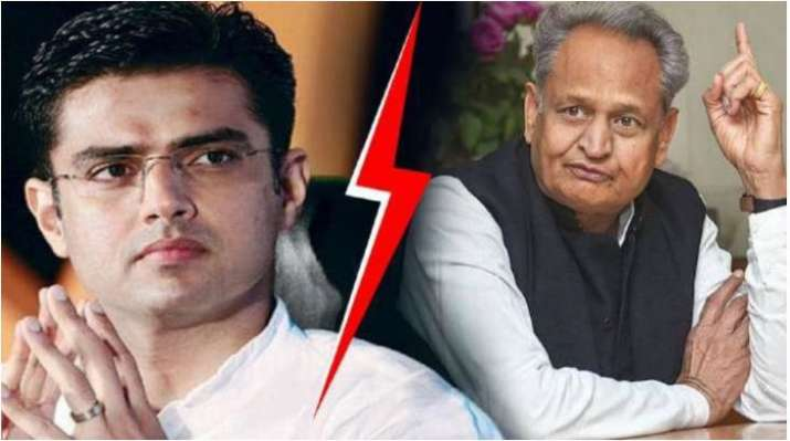 Rajasthan Political Crisis: 6 BJP MLAs flown to Gujarat for a 'visit' to 'Somnath temple'