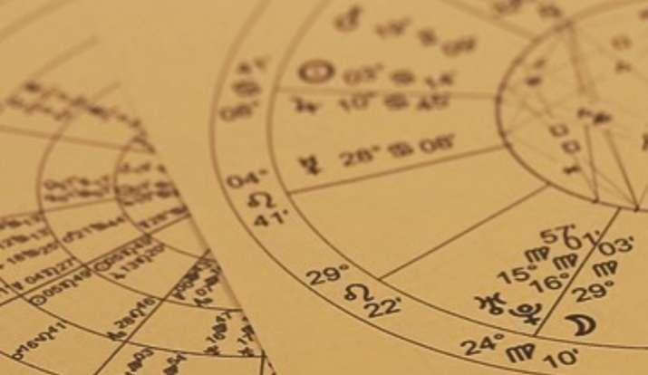 राशिफल आज 12 सितंबर, 2020: वृष, मेष, सिंह, कन्या राशि वाले दिन के लिए अपनी ज्योतिष की भविष्यवाणी जान लें