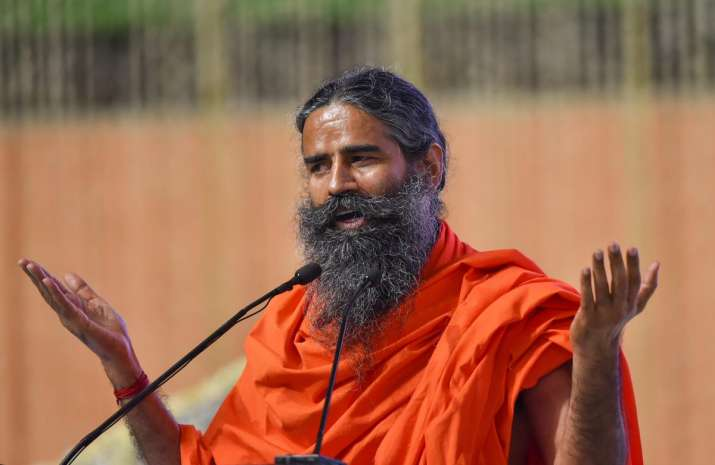 Swami Ramdev suggest effective, natural ways to cure Vata, Pitta and Kapha diseases