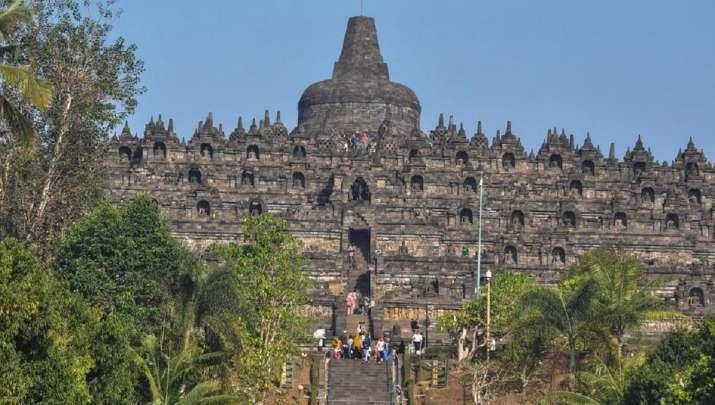Bali postpones plan to welcome international visitors in September