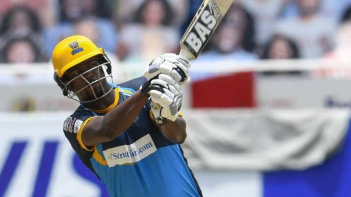 cpl 2020, cpl live streaming, cpl 2020 live streaming, caribbean premier league live, st kitts and n