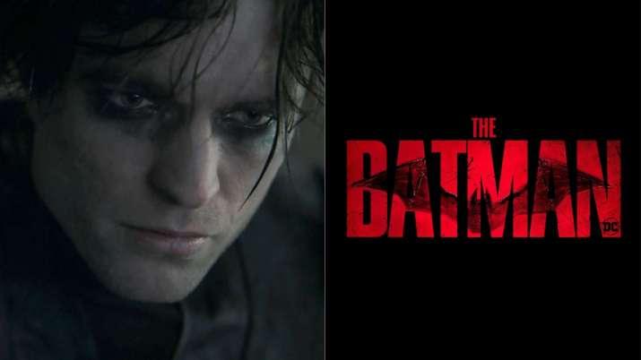 Robert Pattinson starrer 'The Batman' first trailer unveiled at DC FanDome. Watch Video