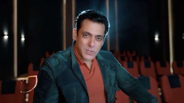 Bigg Boss 2020 Promo: Salman Khan promises that season 14 will set your 'manoranjan ka scene.' Watch