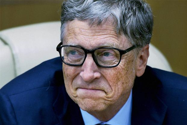 Is it time to move to Electric Vehicles? Here's what Bill Gates thinks