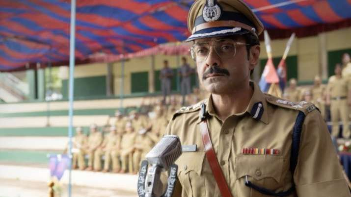 Class of 83 Trailer Out: Bobby Deol's Netflix film talks about encounter killings. Watch video