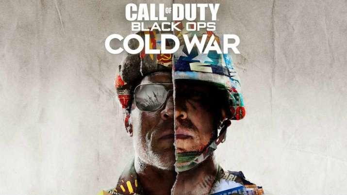call of duty, cod, cod cold war, cod black ops cold war, Call of Duty Black Ops Cold War, Call of Du