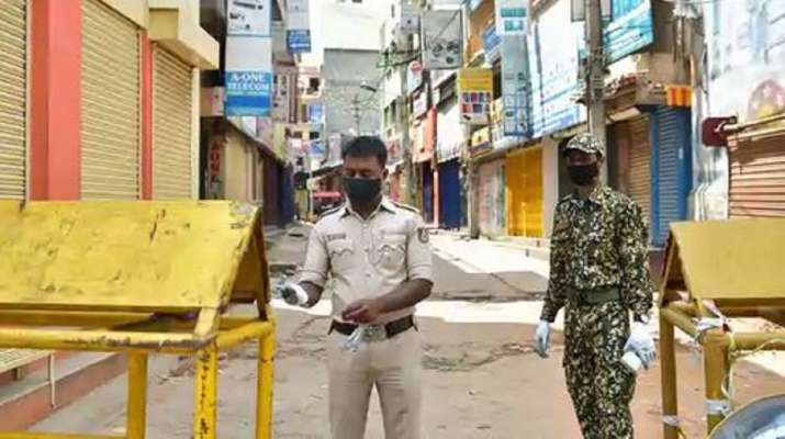Karnataka crime news