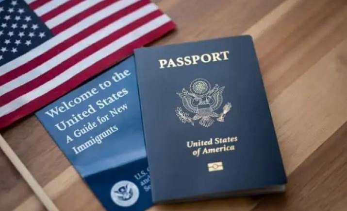 US travel ban: Trump allows exemptions for certain H-1B, L-1 visa holders